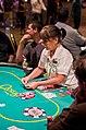 Poker in a casino table.jpg