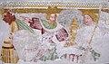 Poklon sv. Treh kraljev (15. st.) 2.jpg