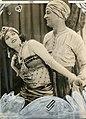Pola Negri and Kenneth Harlan (SAYRE 14202).jpg