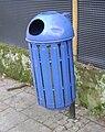 Poland. Trash bins 007.JPG