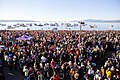Polar Bear Swim 2016 (23747286829).jpg