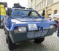Police car in Sachsen-Anhalt 08.JPG