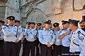Police officers of Israel, May 2014.jpg