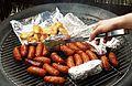 Polish grill in Grzybowo (2).JPG