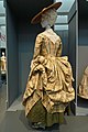 Polish style gown from France c 1775 LACMA.jpg