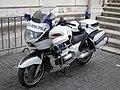 Polizia.municipale.motorcycle.arp.jpg