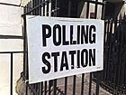 Polling station 6 may 2010.jpg