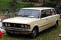 Polski Fiat 125p jamnik (limuzyna).JPG