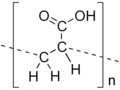 Polyacrylic acid.png