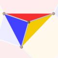 Polyhedron great rhombi 6-8 vertfig dark.png