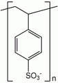 Polystyrene sulfonate.png