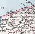 Pommern Kr Greifenberg.png