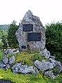 Pomník J. Regnera (Havlovice).JPG