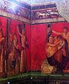 Pompei Villa dei Misteri.jpg