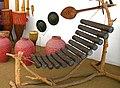 Pong lang (Thai xylophone).jpg