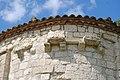 Pont-du-Casse - Ancienne église Sainte-Foy-de-Jérusalem - 02.jpg
