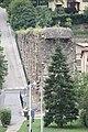 Pont-siphon de l'Yzeron - Sainte-Foy-lès-Lyon. 009.JPG