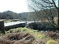 Pont Cae Newydd - geograph.org.uk - 1043848.jpg