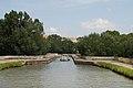 Pont Canal du Midi sur l'Orb Beziers DSC 0204w.jpg