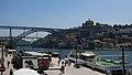 Pont Dom Luis (37890412112).jpg