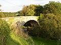 Pont Llanfihangel - geograph.org.uk - 612715.jpg