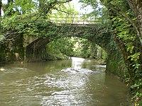 Pont Moulin Fabry.jpg