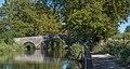 Pont Saint-Joseph, Agde, Hérault 02.jpg