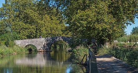 ミディ運河の画像 p1_38
