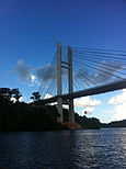 Pont depuis l' Oyapock.jpg