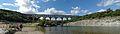 Pont du Gard 2013 05.jpg