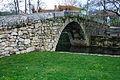 Ponte de Pinheiros (15730084588).jpg
