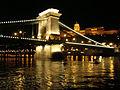 Ponte delle Catene, visione notturna.JPG