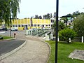 Ponte na Praça em Valinhos - panoramio.jpg