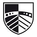 Pontypridd RFC crest.jpg