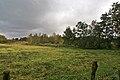 Poppenbueddel - Bornbrook2.jpg