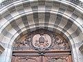 Porche Saint Pierre Lyon.jpg