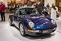 Porsche, Techno-Classica 2018, Essen (IMG 9740).jpg