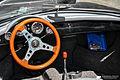 Porsche 356 Speedster - Flickr - Alexandre Prévot (2).jpg