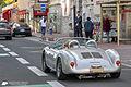 Porsche 550 Spyder - Flickr - Alexandre Prévot (1).jpg