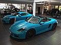 Porsche 718 Boxster Cayman.JPG