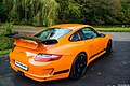 Porsche 911 (997) GT3 RS 3.6 - 3 quart arrière.jpg
