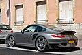 Porsche 911 Turbo (7274162916).jpg