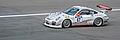 Porsche 997 GT3 Cup.jpg