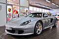 Porsche Carrera GT - Flickr - Alexandre Prévot.jpg