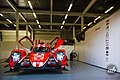 Porsche Number 1 Lmp1 Pit Stop (217734297).jpeg