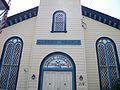 Port Jeff Masonic Lodge(Close-Up).jpg