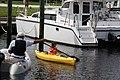 Port Kayaking Day 1 (36) (27189547823).jpg