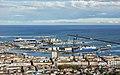Port de Sète - Octobre 2020.jpg