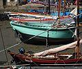 Port de Saint-Goustan Auray 2016A 03.jpg