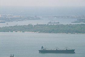 Porto di Mombasa.jpg
